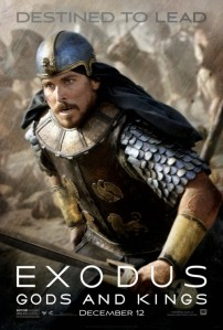 exodus_gods_and_kings_ver6
