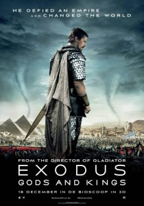 exodus_gods_and_kings_ver7