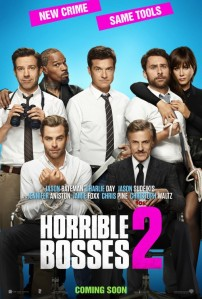 horrible_bosses_two_ver2