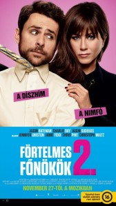 horrible_bosses_two_ver5