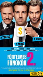 horrible_bosses_two_ver6