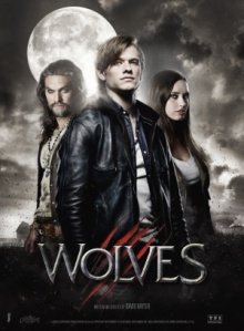 wolves_ver3