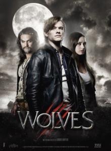 wolves_ver3