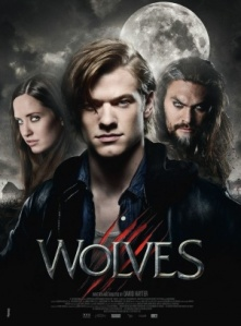 wolves_ver4