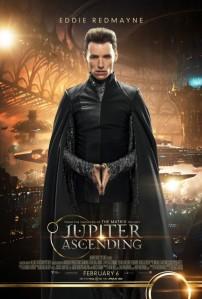 jupiter_ascending_ver5