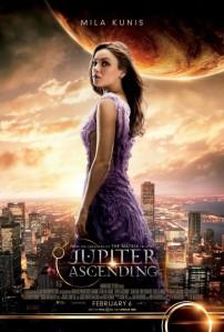 jupiter_ascending_ver6