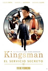 kingsman_the_secret_service_ver10