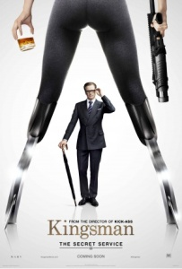 kingsman_the_secret_service_ver11