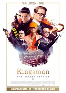 kingsman_the_secret_service_ver8