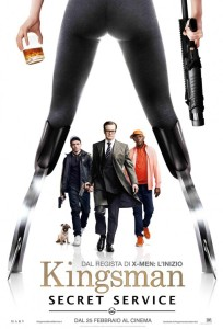 kingsman_the_secret_service_ver9