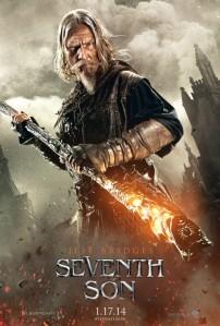 seventh_son