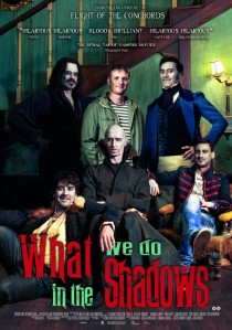 what_we_do_in_the_shadows_ver4