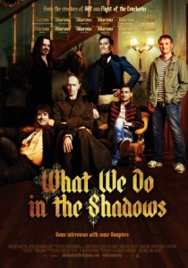 what_we_do_in_the_shadows_ver7