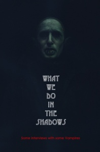 what_we_do_in_the_shadows_ver8