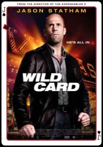 wild_card_ver2