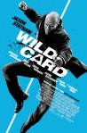wild_card_ver4
