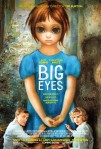 big_eyes