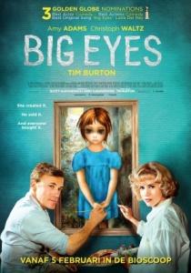 big_eyes2