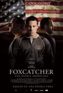 foxcatcher_ver11