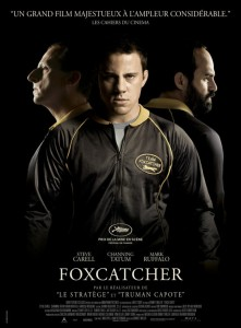 foxcatcher_ver8