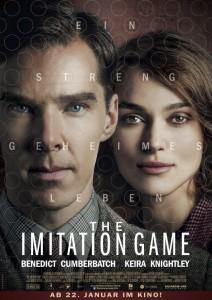 imitation_game_ver6