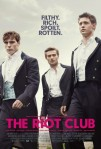 riot_club
