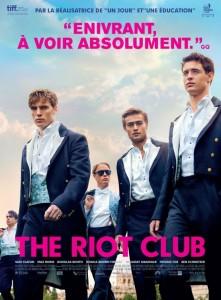 riot_club_ver3