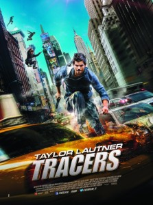 tracers_ver2