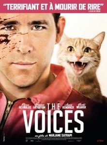 voices_ver4