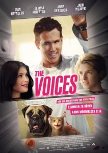 voices_ver5
