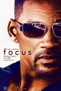 focus_ver2