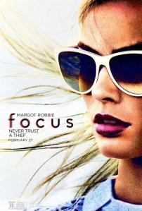 focus_ver3