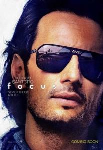 focus_ver6