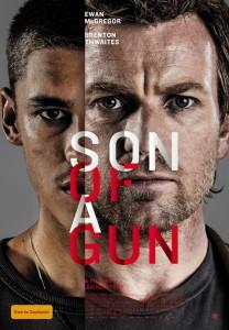 son_of_a_gun