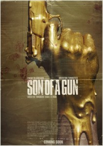 son_of_a_gun_ver2
