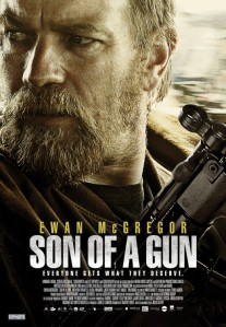 son_of_a_gun_ver6