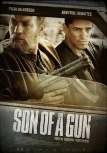 son_of_a_gun_ver7