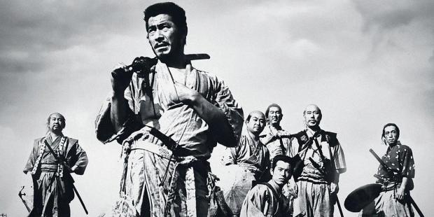 50795_01_kurosawas-classic-seven-samurai-gets-stunning-4k-remaster