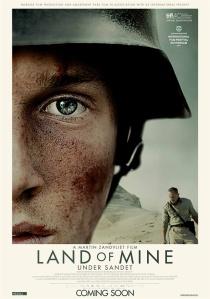 landofmine1