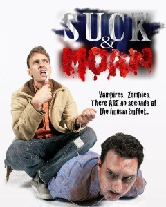 suck-and-moan