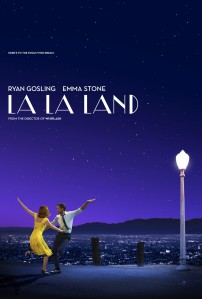 lalaland