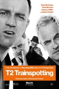 t_two_trainspotting_ver6