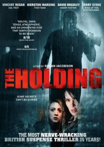 the_holding-21175512-frntl