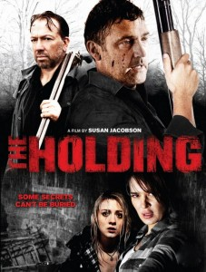 the_holding-21175512-frntl2