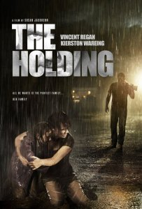 the_holding